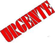 Urgente (ayuda)